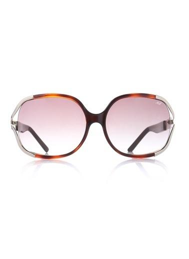 Mc Paris Güneş Gözlüğü Renkli